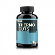 Термогеники Optimum Nutrition Thermo Cuts  (200 капс)