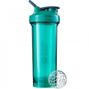 Шейкер 900 мл Blender Bottle Pro32 Full Color  (950 мл)