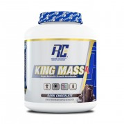 Гейнер со сложными углеводами Ronnie Coleman King Mass   (2750g.)