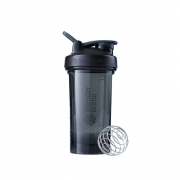 Шейкер 700 мл Blender Bottle Pro24 Full Color  (700 мл)