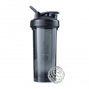 Шейкер 800 мл Blender Bottle Pro28 Full Color  (800 мл)
