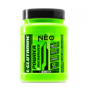 Глютамин NEO L-Glutamine Powder  (600 г)