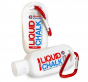 Жидкая магнезия Fitness Formula Liquid Chalk   (50ml.)