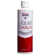 Жидкая магнезия Fitness Formula Liquid Chalk   (100ml.)