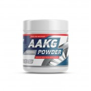 Аргинин Geneticlab AAKG Powder  (300 г)