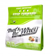 Сывороточный протеин Sport Definition That's the Whey  (2000 г)