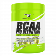 BCAA 4:1:1 Sport Definition BCAA Pro Definition   (507g.)