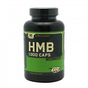 HMB Optimum Nutrition HMB  (90 капс)